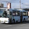 鹿児島交通(元京王バス) 986号車
