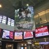 第7回:水戸駅がガルパン仕様に、そして来週は最終章第1話