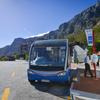 【ケープタウン】移動は公共バス「MyCiTi」を活用しよう!