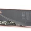 9.7インチiPad Proはやはり2GB RAM、iPad Air2よりも小容量バッテリー:iFixitの分解レポートから
