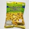 TONG GARDENの海苔わさびナッツを食べてみた