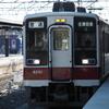 東武線の一般列車で新藤原へ ‐野岩鉄道・会津鉄道の秋旅(序)
