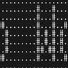 SHARP PC-1350でプログラミング その7
