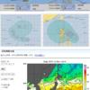 【台風25号・26号の進路・台風27号の卵】台風25号『フンシェン』は北西進・台風26号『カルマエギ』は北東進する見込み!ダブル台風が日本へ接近する可能性は?来週には台風27号の卵も!