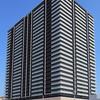 2019年に竣工したビル(34) パークタワーあすと長町