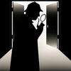 OSINT実践~Kaspersky2020年1Q脅威レポートを見て~