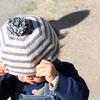 1歳〜2歳の育児で役に立っているモノ