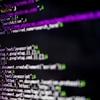 【Progate!】アレクサンドる大学生おススメのプログラミング学習サイト!