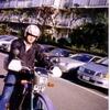 僕のバイク史 そのに