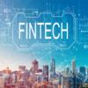 中国、オンライン融資の規制強化-フィンテック企業にさらなる打撃