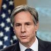 米国務・国防長官が3月中旬に訪日で調整、2プラス2も=関係筋