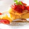 【美味スイーツ】松江城から徒歩5分!リビドー洋菓子店(松江店)がサイコー♪