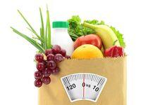 健康オタクで食へのこだわりが強い私がまさかの妊娠糖尿病に!