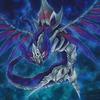 【遊戯王】ドラゴン族No.全集