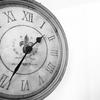 【タラレバ】人生のどこかの時点に戻りたいことってありますか?