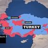 トルコ憲法改正国民投票で何が変わるか