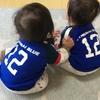 サッカー日本代表戦を100倍楽しむための1,404円×2枚