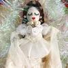 ルルベちゃん人形【エリザベート皇后バージョン】