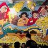 ホーチミンおすすめのレストラン。ベトナム料理レストラン『PROPAGANDA(プロパガンダ)』でバインミーを食べた感想!