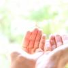 スタッフ紹介|千葉市・印西市・成田市近隣の障害福祉サービス「Leaf」