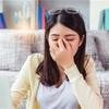 目の疲れを感じる方へ!目の疲労回復法とは?