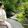 夏目漱石のこころを読んで
