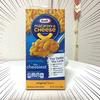 【週末の簡単ディッシュ】カルディに行ったら買うべきはクラフトのマカロニ&チーズ!