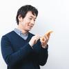 【2020年】モチベアップオススメダイエットアプリ 4選 運動編