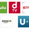 【2017年版】Netflix、プライム・ビデオ、Huluなど定額動画配信(見放題)サービスの比較・まとめ!