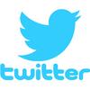 空リプ(エアリプ)の使い方【意味、Twitter、使用例、@がつかないリプライ】