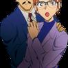 『名探偵コナン ゼロの執行人』英理の指輪から見る小五郎への思いとゲスト声優のすごさについて