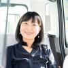 乗客 : 高谷雅子さん