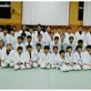 突撃道場訪問 第6回 『東長崎柔心館』