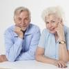 老害?話題の若年性老害も含め、回避するための3つのポイントを大公開!