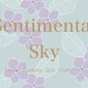 Sentimental Sky