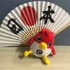 日本人の良さは大事にしたいけど、変えないといけないこともある