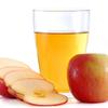 アップルサイダービネガー(りんご酢)は痛風や生活習慣病に効く飲み物なのか?