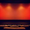 映画館の新型コロナウイルス対策はどうなってるの?調べるほど、従業員の方々に感謝の念が堪えません。