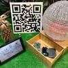 PPAP BOXをつくる / Maker Faire Tokyo 2017 展示イメージ