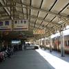 【悠遊卡を使えば台湾鉄道もお得に乗車できます!】第三回台湾紀行(七)