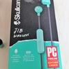 Bluetoothのイヤホンを買ってみた・・・いくつかのアプリにはまったく使えない(音がきちんと入らない)!!
