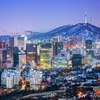 【第356回】ソウルの新バス停、無料Wi-Fiや携帯電話の充電器を設置