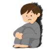 鬱病とHSPに関連性はあるのか?