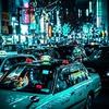 日本版Uber第2弾!? 中国配車サービス大手のDiDiが東京と大阪でスタート。今なら初回限定1500円分の割引クーポンがもらえる!