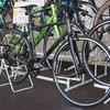 BRIDGESTONE ANCHOR ロードバイクの2021年モデルを予想する