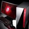マウスコンピューター  GeForce GTX 1080 Ti搭載のデスクトップPC「MASTERPIECE i1620PA1-SP2」を発表 スペックまとめ