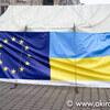 3年前のウクライナは危なかったけど、平和な一面もあった