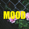 HASAMI group『MOOD』