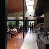 ああ、ここも、ここも、ホテルだったらいいのに .....  鎌倉のある週末