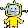 長崎のテレビ局